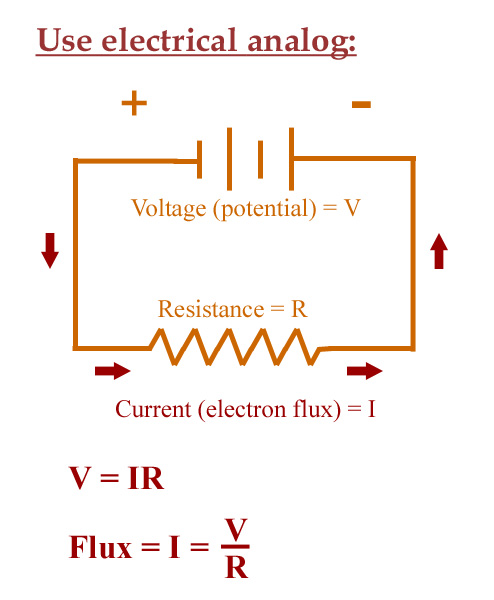 What Is Electrical Resistance additionally Paula Patton 2016 likewise Blumensaat's Line also Relay Wiring Diagram furthermore Honda Wiring Diagram. on electric circuit diagram